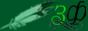 Зеленый форум