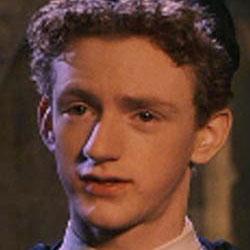 Хочу Гарри Поттера - Страница 5 Weasly_persy
